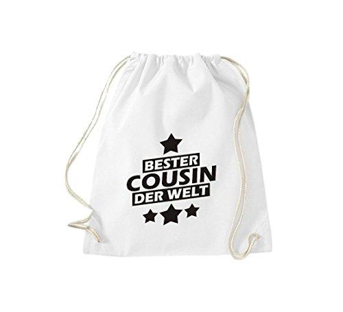 Tela Weiss De Mujer Para Shirtstown Bolso Algodón 0w4xYqE5