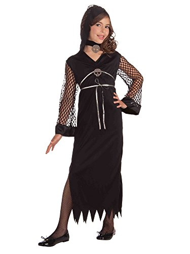 Darling Of Darkness Costume for -