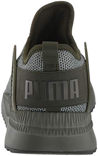 Scegli Next Pago Pacer colore da Sneaker Men's Cage maglia tg qUn0wx1