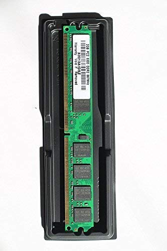 Bestselling Printer Memory Modules