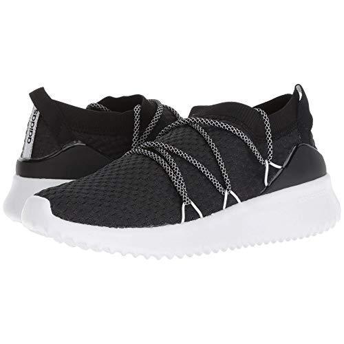 (アディダス) adidas レディース ランニング?ウォーキング シューズ?靴 Ultimate Motion [並行輸入品]