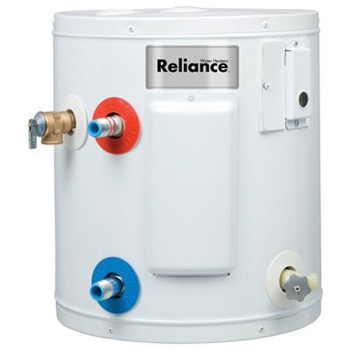 Reliance 6-30-EOMSS K100 Electric Co Multi Purpose Water ...