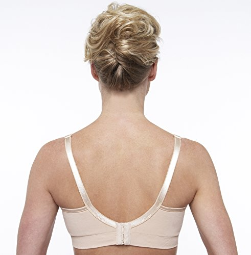 Soutien Couture Still Butterscotch Nursing gorge Sans Bravado Bra vx1qgaww