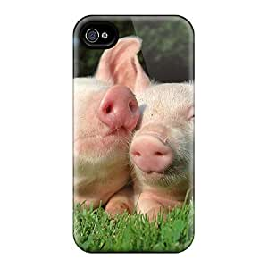 Case888cover Cases Covers For Iphone 6 Ultra Slim WIb22326lZAN Cases Covers