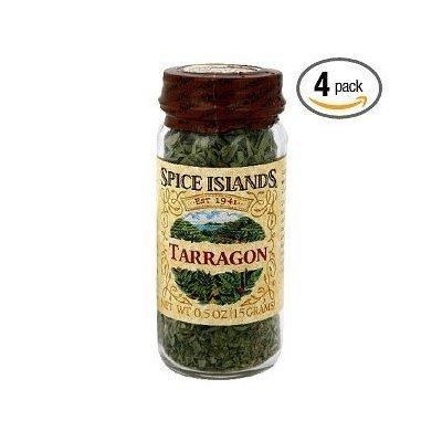 Spice Island Tarragon
