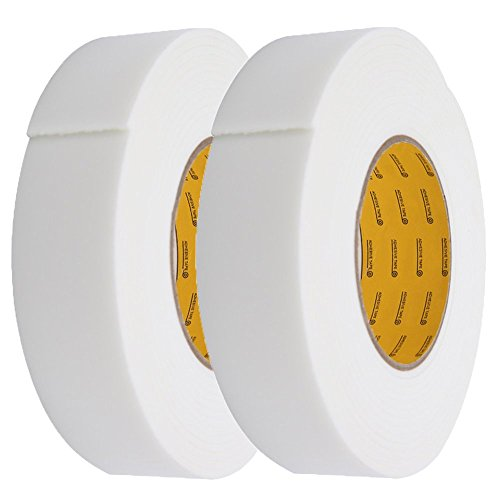 rubber seal tape - 7
