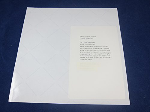 white-or-blue-mold-lactic-rennet-curd-cheese-wrapper-8-x-8-25-sheets