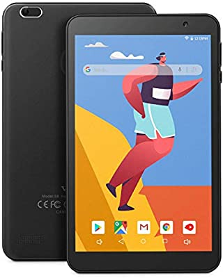 VANKYO MatrixPad S8 - Best 8-inch Tablets