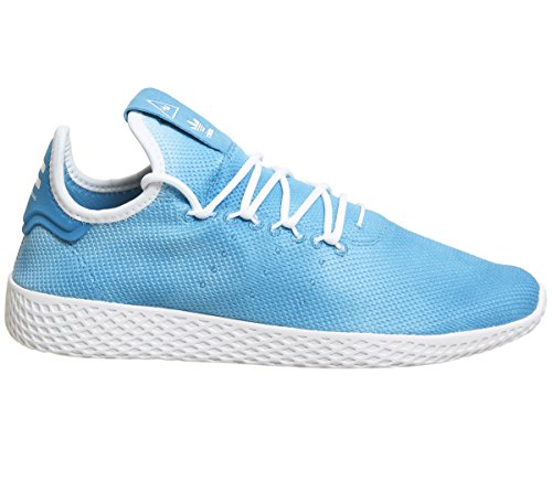 adidas PW Hu Holi Tennis Hu, Uomo, colore: blu