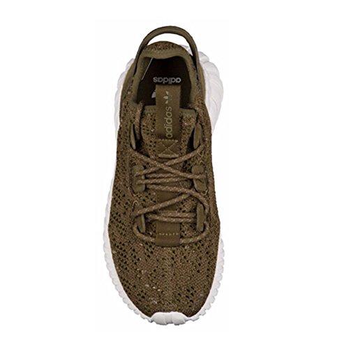 finest selection be07a e0126 adidas Tubular Doom Sock J Boys Big Kids Cq0689 ...