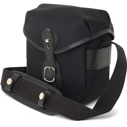 Hasselblad Leather Pouch for XCD Lenses