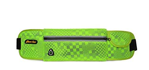 Multifunktions Nacht laufen Gym Bag neue persönliche Stealth Sport Taschen