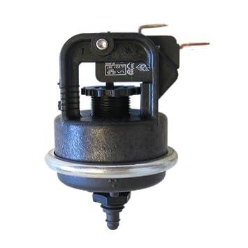 Hayward HPX2181 El flujo de agua Interruptor de presión de la bomba de calor