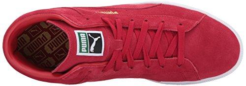 Men's Suede Sneaker Toreador Mid PUMA Toreador Classic 4dRqIw
