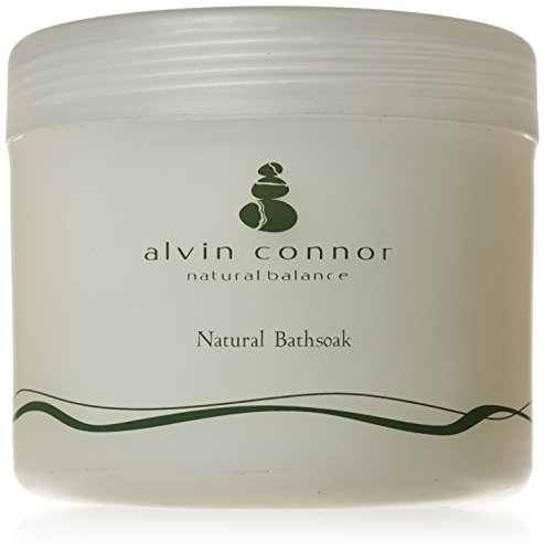 alvin-connor-natural-bath-soak-rose-500g-health-and-beauty