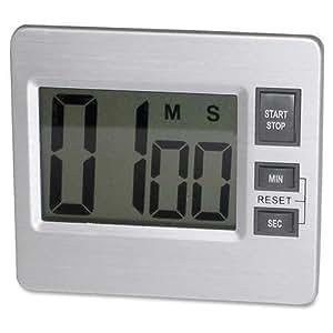 TCO52410 - Tatco 52410 Digital Timer