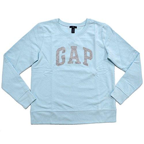 gap-womens-long-sleeve-pullover-sweatshirt-x-large-blue