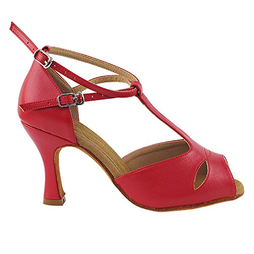 Ballo Di Nozze Le Sera Vestito Rosso 50 Di Pompe Da Sfumature Scarpe wxHXqT6