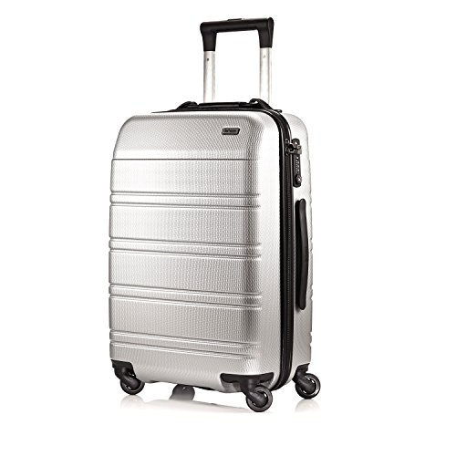 hartmann-vigor-2-hardside-carry-on-glacial-silver