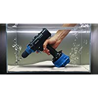 Nemo Swimming Underwater Power Drill Benefits