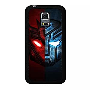 Hot Pattern Transformers Phone Case Cover For Samsung Galaxy s5 mini Transformers Fashionable