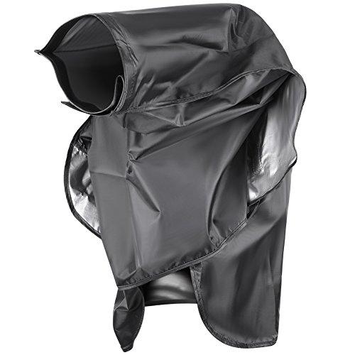 Neewer Rainproof Protector 100 400mm Zoom Nikkor