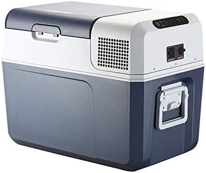 QJJML El Refrigerador del Compresor del AutomóVil 38L, El ...