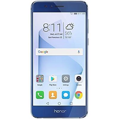 huawei-honor-8-unlocked-smartphone-1