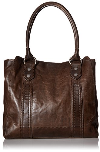 FRYE Melissa Tote Leather Handbag by FRYE