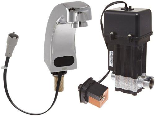 Zurn Z6913-XL-GEN Ecovantage Sensor Faucet With Hydroelec...