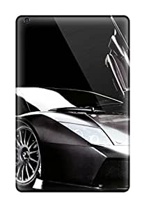 Michael Volpe Case Cover Protector Specially Made For Ipad Mini/mini 2 Free Cool Car S1