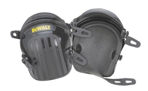 DEWALT DG5261 Heavy duty Multi Purpose Kneepads