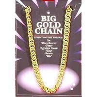 Gran cadena de oro