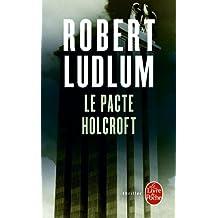 PACTE HOLCROFT (LE) 14ÈME ÉDITION
