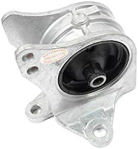 Amazon com: Premium Motor PM6671 Automatic Transmission
