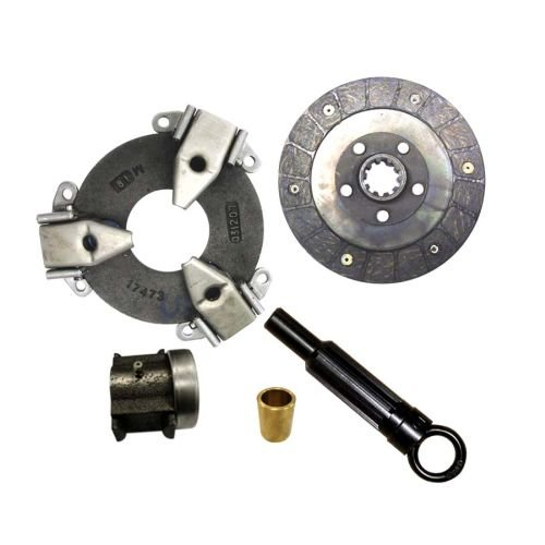 Clutch Kit for Case/International Harvester 404639R94, 404640R93