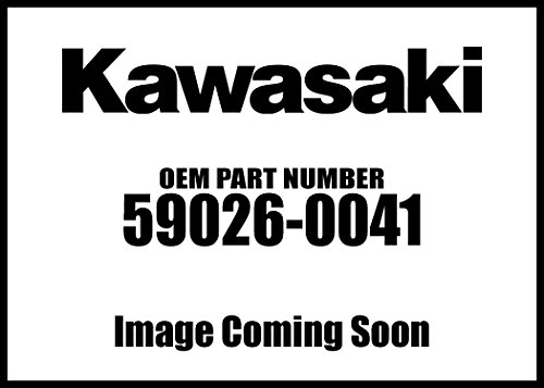 Kawasaki 2015-2018 Concours 14 Abs Pulsing Coil 59026-0041 New Oem
