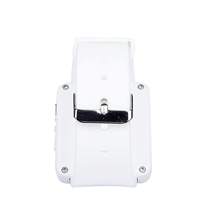 ARBUYSHOP SmartWatch U10 1,54 pulgadas U 10 del reloj ...