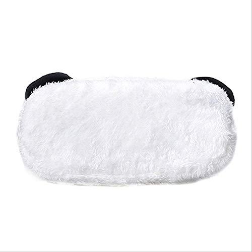 cupcinu Panda estuche/ /papeler/ía moneda bolsa neceser bolso kawaii estuche para las ni/ñas adolescentes