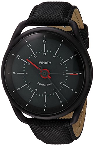 what-perpetual-calendar-watch-hybrid-digital-analog-smart-watch-syncs-with-iphone-and-android-27-oz-