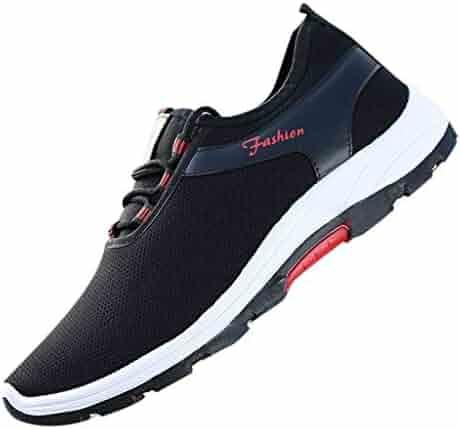 d37da010b287f Shopping 8.5 - Trail Running - Running - Athletic - Shoes - Men ...
