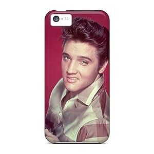 JosareTreegen Iphone 5c Hard Cases With Fashion Design/ Gdb30770Xrzj Phone Cases