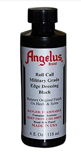 Angelus Roll Call Military Edge Dressing (3 each 4 fl oz)