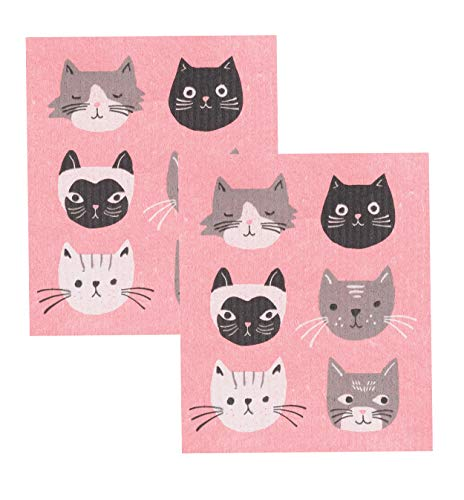 meow cat dish - 5