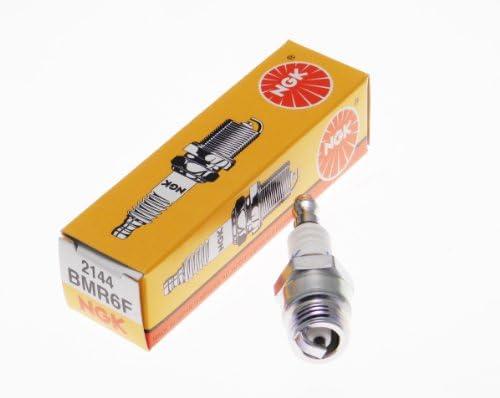 NGK Spark Plug NEW Trade Price BMR6F BMR-6F no 2144
