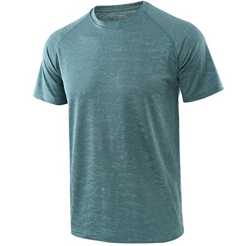 Capable Nike Tee Dri Fit Dry Training T Shirt Grey Tell Me Your Size Black Green White Sturdy Construction Activewear