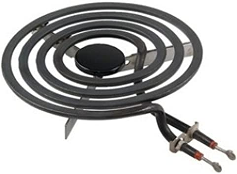 Admiral 6 Range Cooktop Stove Replacement Surface Burner Heating Element 7-4115