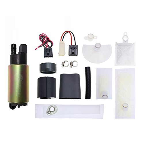 01 expedition fuel pump - 1