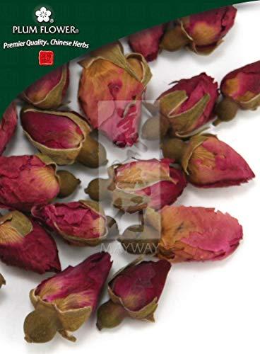 Mei Gui Hua, unsulfured Rosa rugosa flower Plum Flower500 g/bag