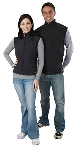 Gerbing Core Heat 7V Battery Heated Vest